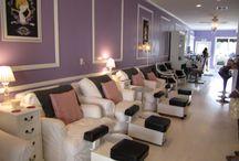 cosmetica salon
