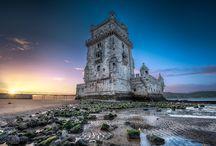 Portugal / by Vanessa Brinon