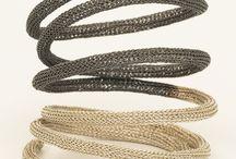 Серебряные браслеты / серебряный браслет на руку браслеты из серебра браслет под серебро браслет на руку серебро