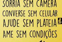 Cíntia Soares