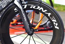 Bikes / Race bikes
