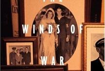 Books Worth Reading / by Kjrsten Monsen-Dorwart