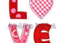 Machine Embroidery Designs & tips