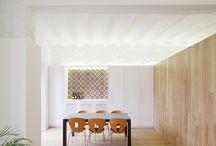 interior design_flat