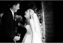 Weddings at the Merewood, Windermere.