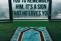 Islam is beautiful