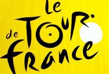 Tour De France Betting Odds / Tour de France Cycling betting odds, results and more from Playdoit.com, the online bookmaker. Everything you need to bet on Tour de France.