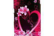 Fashion θήκες Sony Xperia M / Ακόμη περισσότερα σχέδια και χρώματα για το αγαπημένο μας Sony Xperia M