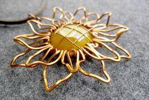 Koruja / jewelry