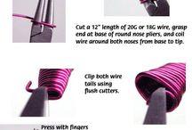 Viking Knit