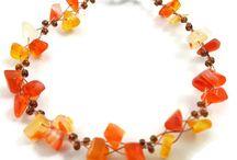 freedom tree gemstone jewellery