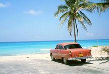 Blogs De Vakantiediscounter