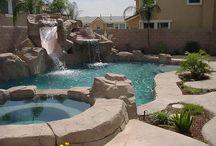 Design: Pool