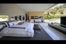 Muti million dollar Cribs