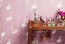 Decor / by Style EveryInch