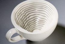 Cups Кубки