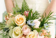 Wedding - Seasons - Spring