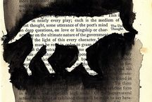 Altered book ideas