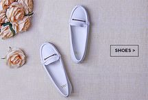 Women's shoes Singapore / DMK offers all kind of women's shoes and sandals in Singapore at good price.