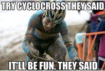 Bicycle Meme