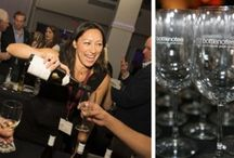 Wine Events / In home Wine Tasting Party for 10 http://www.calwinecellars.com/deals/prp-wine-international/