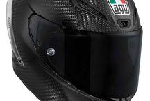 AGV Helmets legendary helmets from Italy / AGV Helmets legendary helmets from Italy