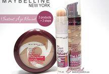Cosmedics/Skincare