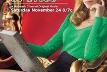 Hallmark Christmas Movies I Love