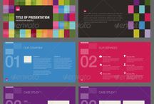 DESIGN | LAYOUT | PRESENTATIONS