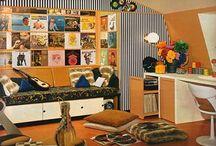 Mod Rooms