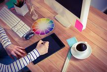 Get Eye Catching Website Choose Best Graphic Design Company in India
