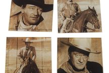 Gifts for the John Wayne Fan / VANDOR – WHERE LEGENDS LIVE  Making retro cool since 1957, legends live on at Vandor - suppliers of hip and functional products for fans of all ages.  For more than 55 years, Vandor has set new standards in the design and marketing of licensed consumer goods that uphold the integrity of legendary properties.  #JohnWayne #TheDuke #Products #Gifts #VandorLLC