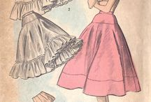 fashion drawings/work book