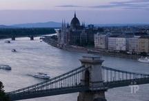 Ungheria / Hungary