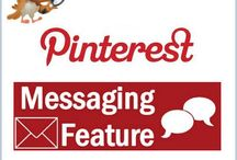 Social Media and Pinterest Information / I hope what you find on this board will help you with your Social Media and Pinterest accounts.
