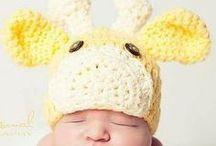 pentru bebei