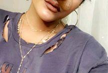 kritika khurana boho girl