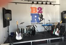 B2R Apex NC