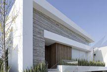Consejos HC / Tips de decoración y diseño de interiores