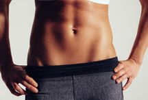 Exercises - fitness