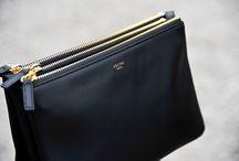 Bag Envy / Purses and handbags