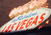 My Las Vegas / Loving and Living in Las Vegas with the greatest family, friends and Verve Church