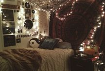 Jessica's Room Ideas