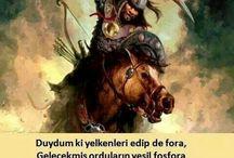 Atsız