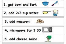 recipes-adapted-autism