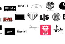 BRAND LIST / by FASHION VICTIM STORE