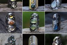 Sterling Silver jewellry