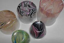 マーブル marble diy