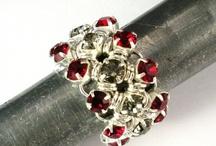 # Jewellery