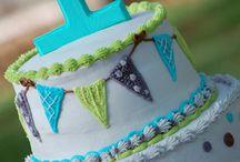 KONINGKAART • Birthday! / De leukste ideeën en traktaties voor een toffe verjaardag!